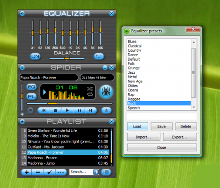 convert mp3 to ac3 online
